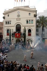 Plaza_de_la_vila_bdn