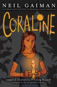 coraline-graphic-novel